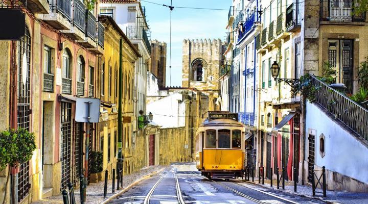 Lisboa_tren