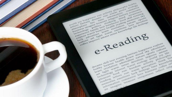 Páginas-Para-Descargar-eBooks-Gratis