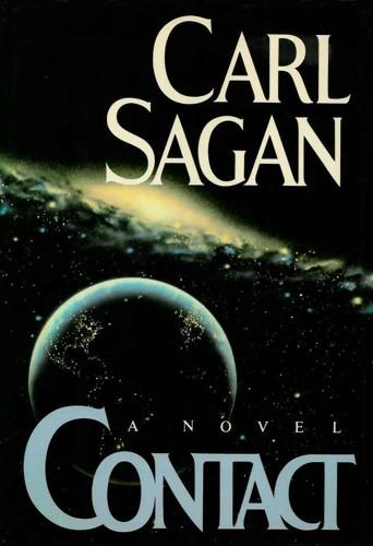contact_sagan-1