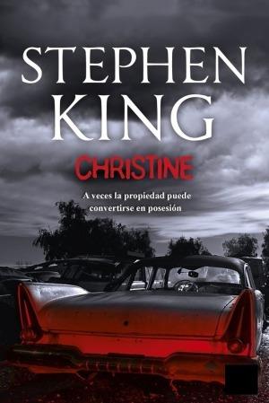 christine-stephen-king-en-espanol-e-book-pdf-D_NQ_NP_986592-MLM26749154216_022018-F.jpg