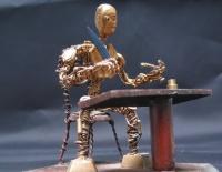 robo-writer.jpg