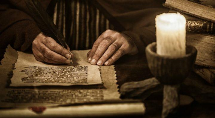 calligrafia-scriptorium-malleus-982x540
