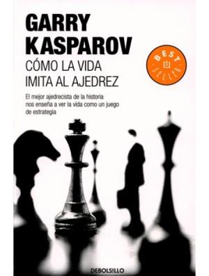 como-la-vida-imita-al-ajedrez