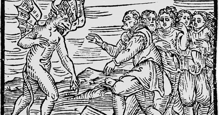 Compendium-maleficarum-1608