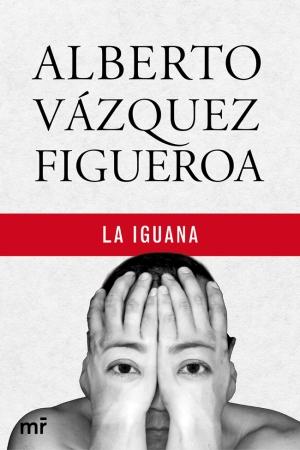 la-iguana_9788427040250