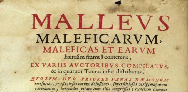 malleus-maleficarum-640x313