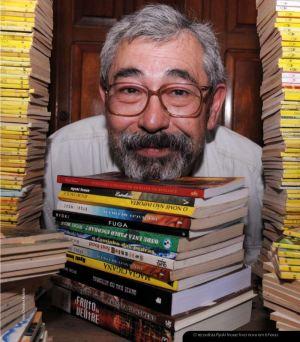 ryoki-inoue-libros