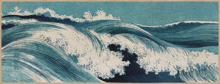 mishima-rumor-oleaje-1.jpg