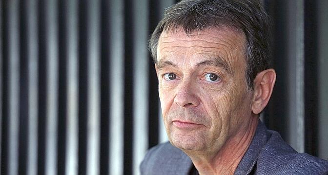 Pierre-Lemaitre-