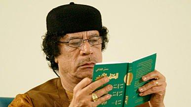 roberts-qaddafi-green-book_163713_fflp0z