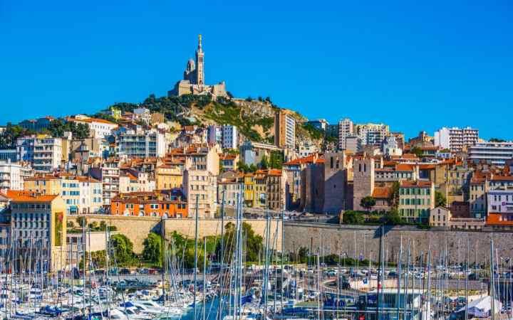 Marseille lead 2-xlarge.jpg