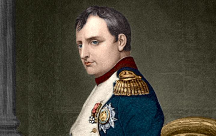 Napoleón-Bonaparte.png