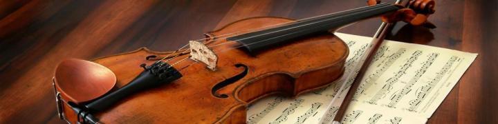 violin-stradivarius-1920-3