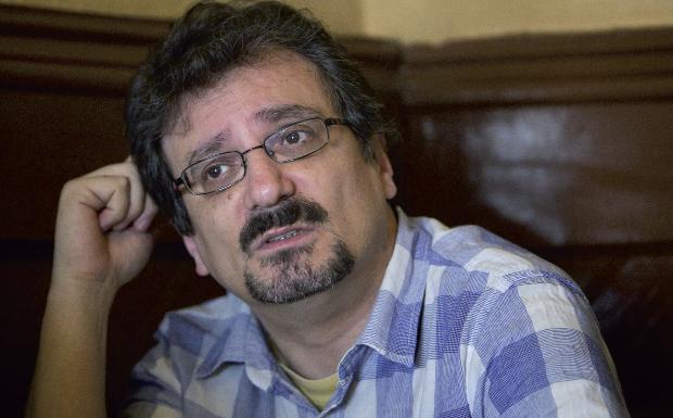 Albert-Sánchez-Piñol-©-Pere-Virgili-Barcelona-Metròpolis.jpg