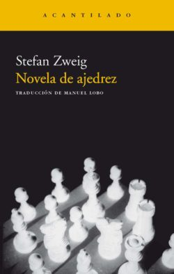 novela-de-ajedrez-416x656
