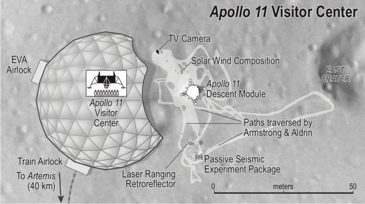 andy-weir-artemis-moon-colony-apollo-visitors-center-map-crown-publishing-1024x574.jpg