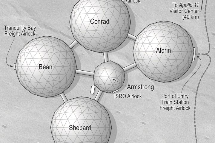 andy_weir_artemis_moon_city_map_crown_publishing.0