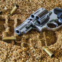 firearm-409252_1920_1_630x630.jpg
