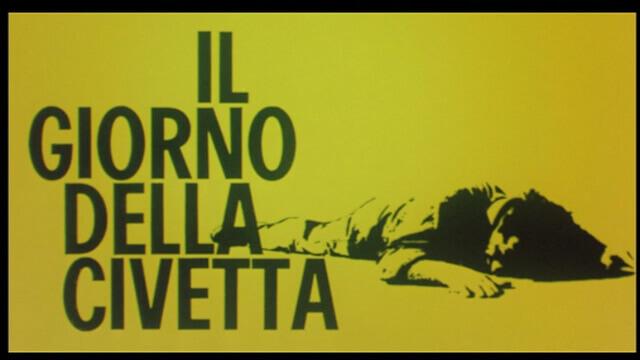 il-giorno-della-civetta-trailer-title-1