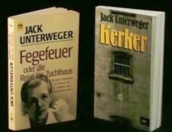 Jack-Unterweger-book-2