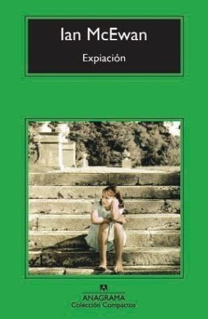 libro_1361058020.jpg