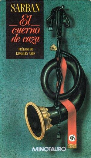 libro-1485715632
