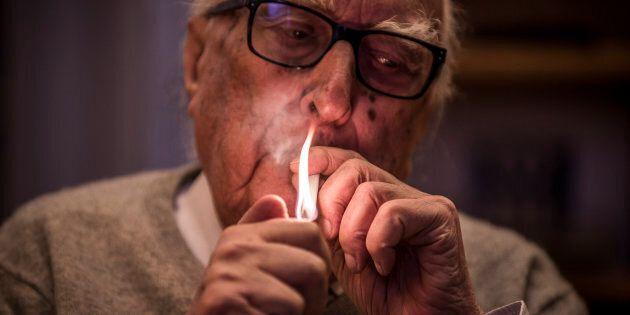 camilleri-sigaretta