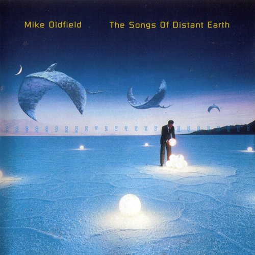 oldfield-distant-earth