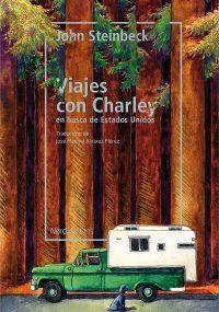 charlie-600x855
