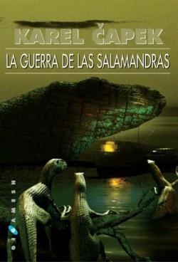 la-guerra-de-las-salamandras.jpg