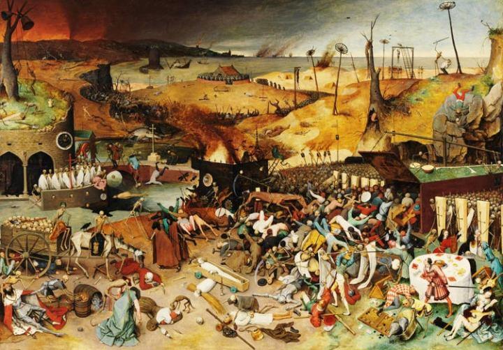 la-peste-negra-y-el-error-del-decameron-es-buena-idea-irse-al-pueblo-en-una-epidemia