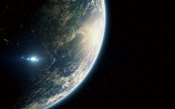 Earth-planet-spaceship-universe_m