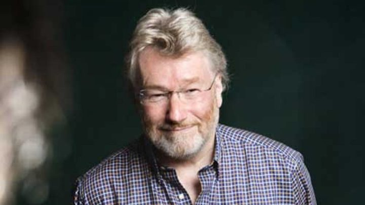 Iain-Banks-ART-1280x720