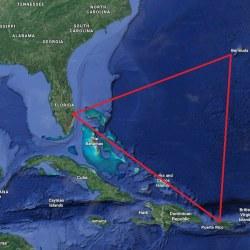 bermuda-triangle-facebook-event-area-51-raid