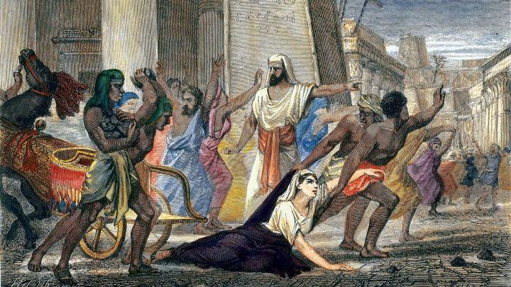 Curiosidades_de_la_historia-Asesinatos-Mujeres-Historia_410719696_127077666_1706x960